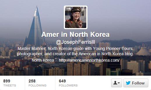 Joseph-Ferris-III
