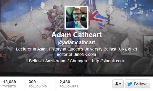 adam-cathcart