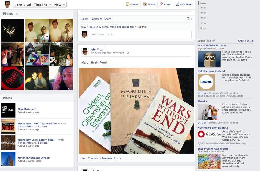 facebook-design-21