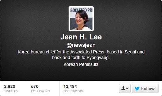 jean-h-lee