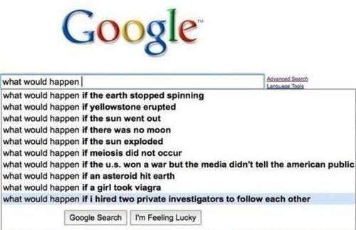 Cele-mai-amuzante-cautari-pe-Google-1