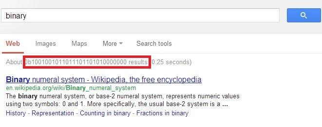 Cele-mai-amuzante-cautari-pe-Google-11