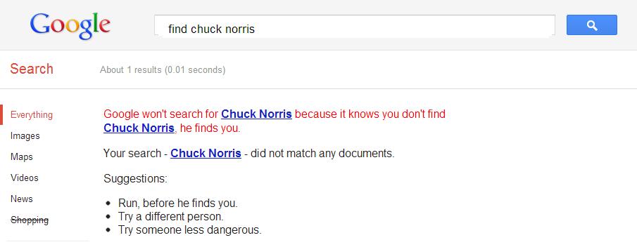 Cele-mai-amuzante-cautari-pe-Google-13