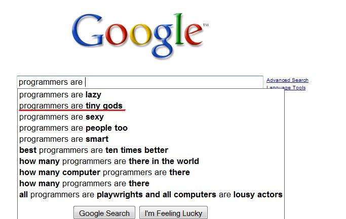 Cele-mai-amuzante-cautari-pe-Google-14
