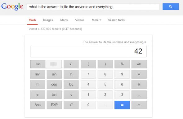 Cele-mai-amuzante-cautari-pe-Google-3