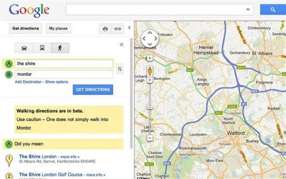 Cele-mai-amuzante-cautari-pe-Google-4