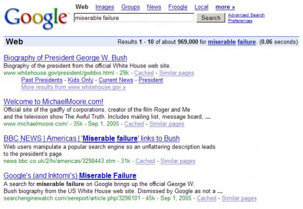 Cele-mai-amuzante-cautari-pe-Google-5