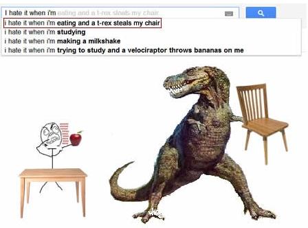 Cele-mai-amuzante-cautari-pe-Google-6