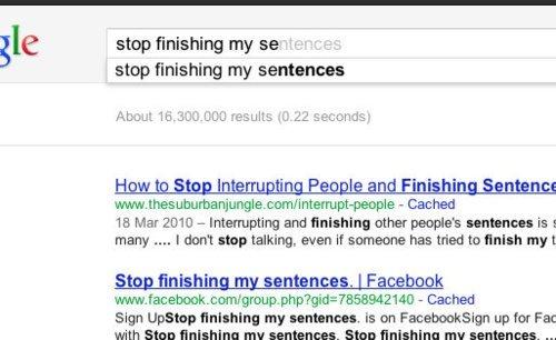 Cele-mai-amuzante-cautari-pe-Google-9