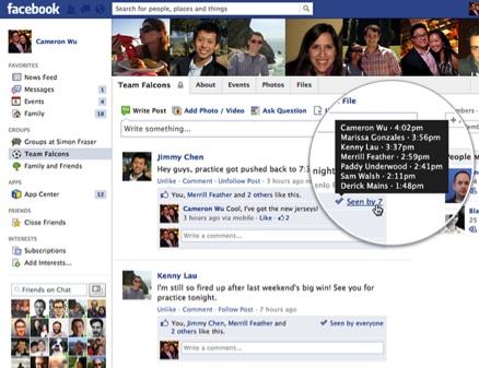 Facebook-Groups-afiseaza-acum-cine-a-vazut-un-post
