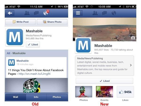 Facebook-Timeline-pentru-pagini-e-acum-si-pe-mobil