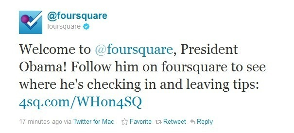 barack-obama-foursquare