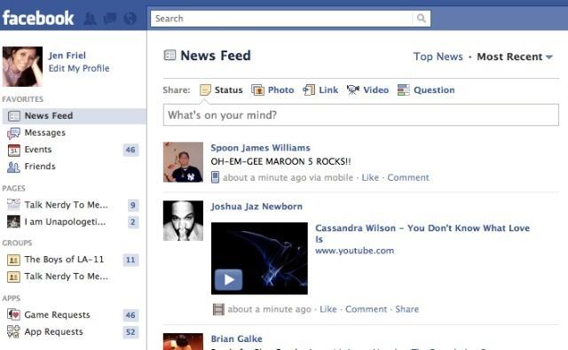 facebook-coloana-navigare-stanga
