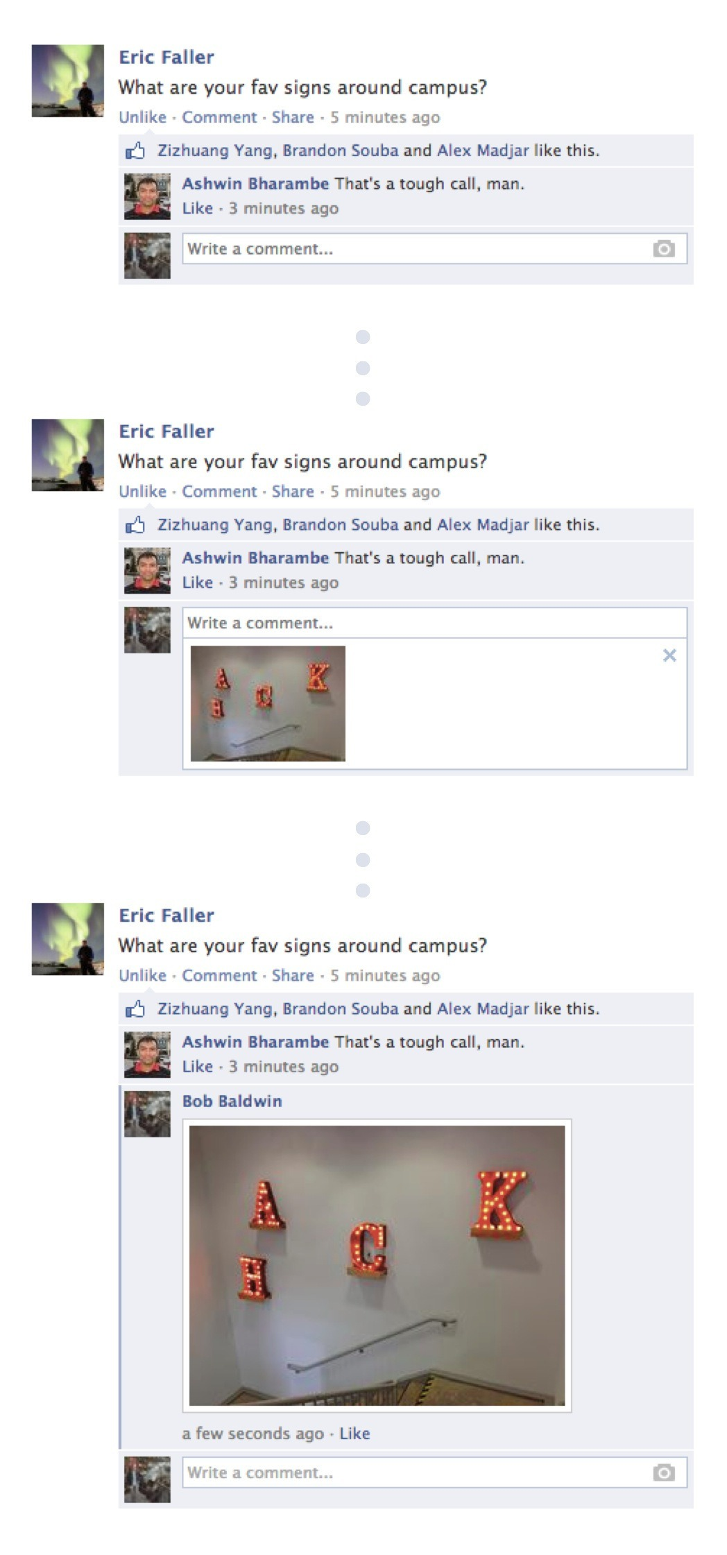 facebook-comentarii-poza-pagini