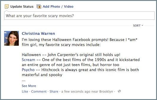 facebook-halloween-2