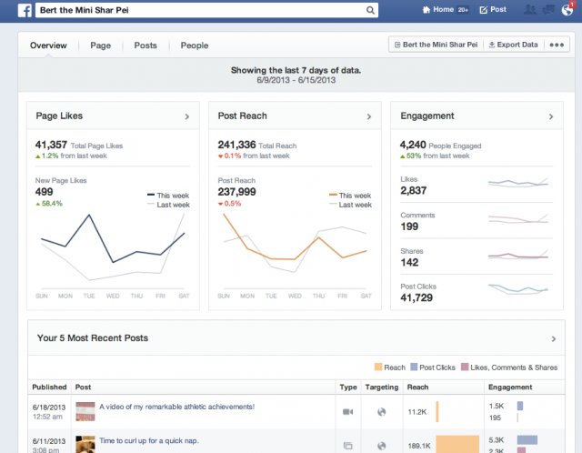 facebook-insights-design-nou-1