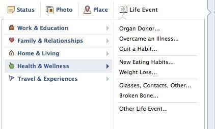 facebook-organ-donor