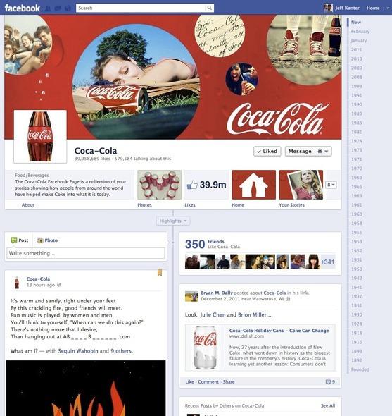 facebook-pagini-timeline-1
