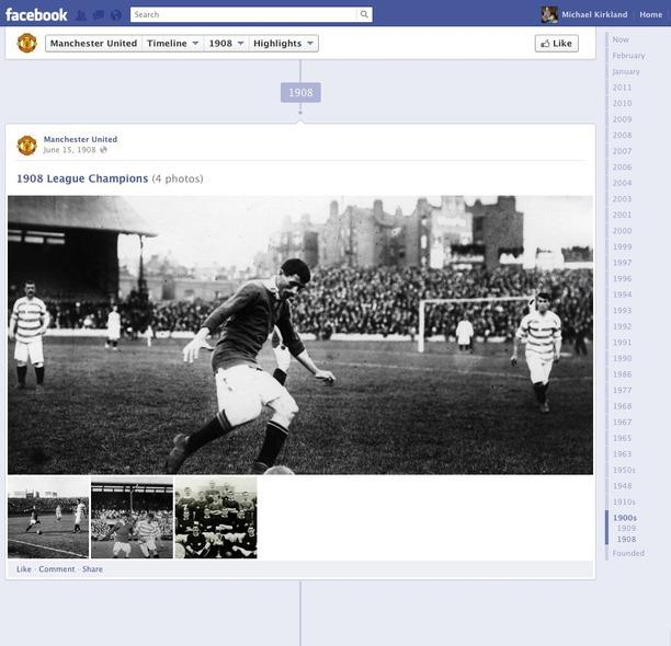 facebook-pagini-timeline-2