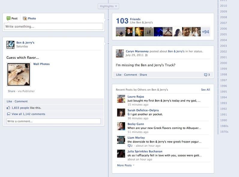 facebook-pagini-timeline-3