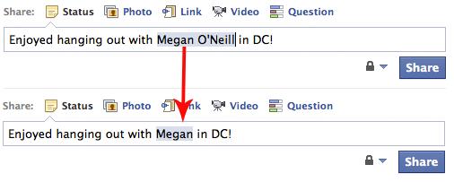 facebook-tag-status