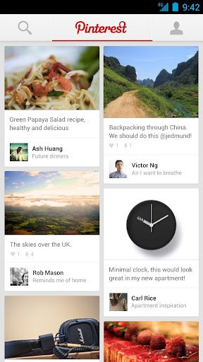 pinterest-pe-android-ipad-1