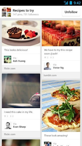 pinterest-pe-android-ipad-2