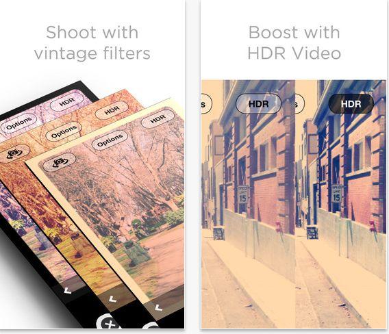 10-aplicatii-pentru-editare-video-10