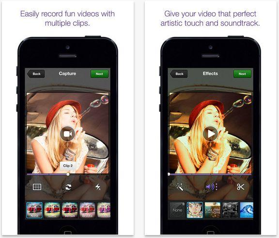 10-aplicatii-pentru-editare-video-3