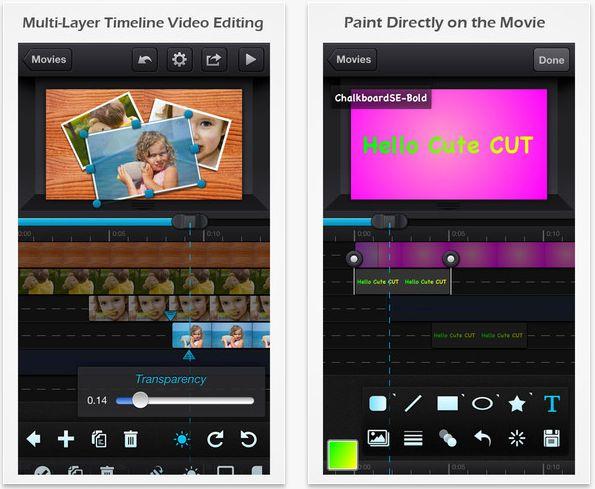 10-aplicatii-pentru-editare-video-4