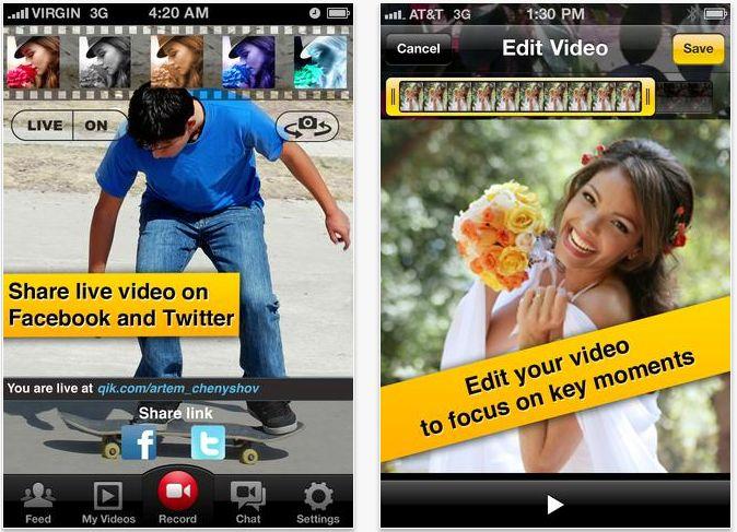 10-aplicatii-pentru-editare-video-5