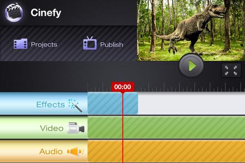 10-aplicatii-pentru-editare-video-6