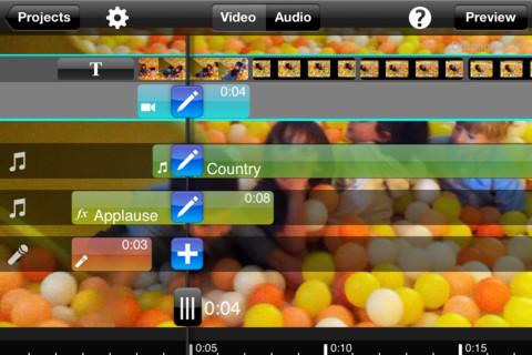 10-aplicatii-pentru-editare-video-8