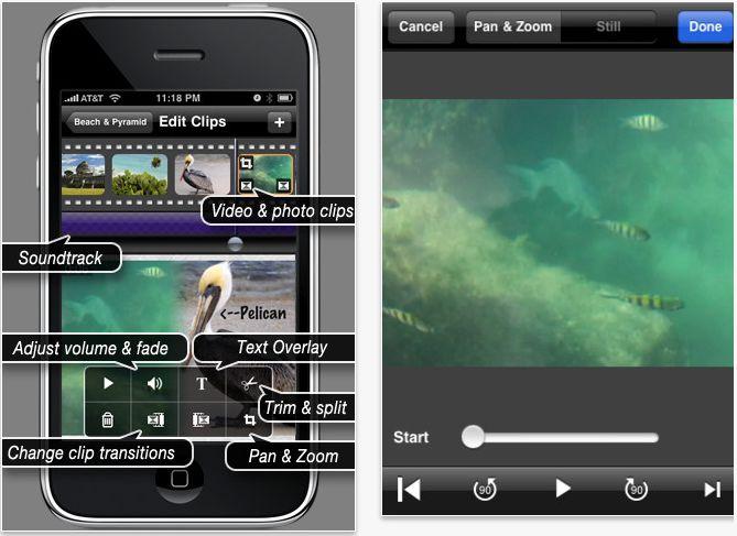 10-aplicatii-pentru-editare-video-9