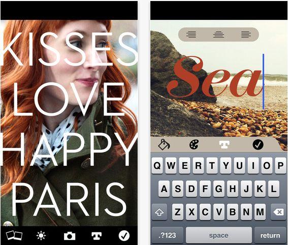 aplicatii-text-pe-poze-1