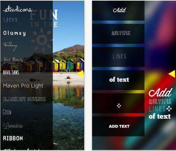 aplicatii-text-pe-poze-2