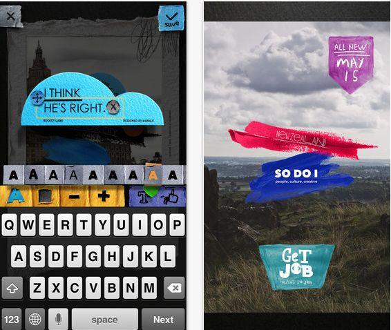 aplicatii-text-pe-poze-5