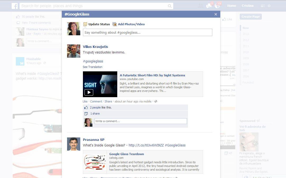 facebook-hashtag-1