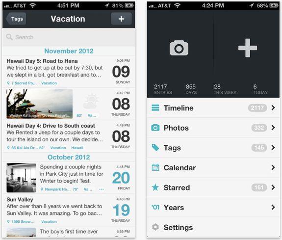 5-ani-app-store-aplicatii-gratis-3