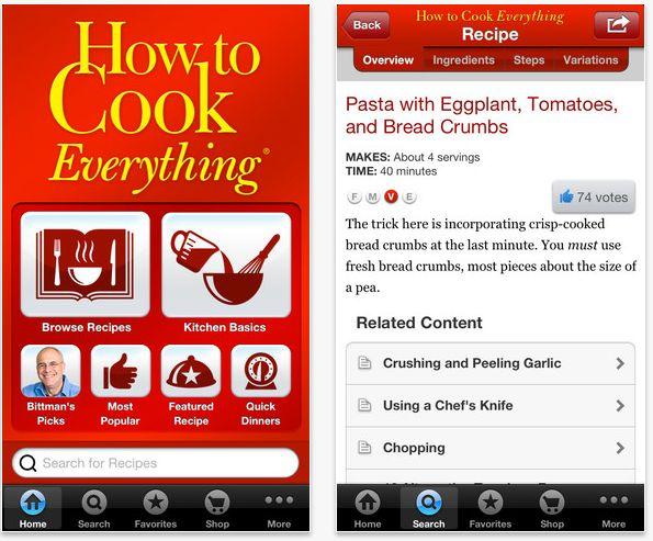 5-ani-app-store-aplicatii-gratis-4