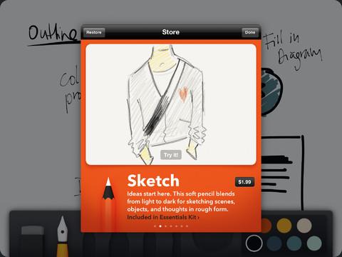 8-aplicatii-pentru-desenat-pe-tableta