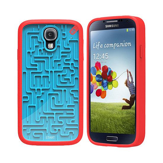 Carcase-cu-jocuri-pentru-Samsung-Galaxy-S4-1