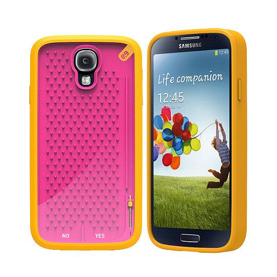 Carcase-cu-jocuri-pentru-Samsung-Galaxy-S4-2