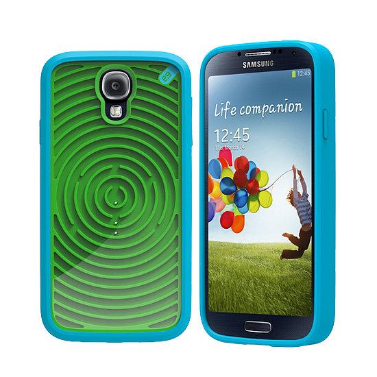 Carcase-cu-jocuri-pentru-Samsung-Galaxy-S4-3