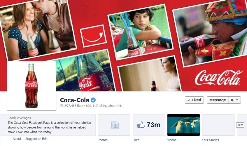 brandurile-cele-mai-iubite-de-americani-pe-Facebook-coca-cola