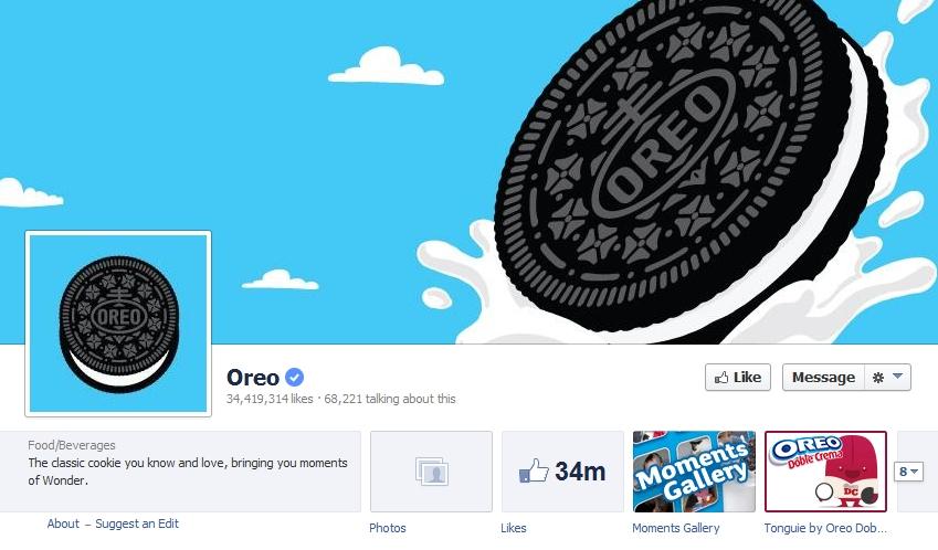 brandurile-cele-mai-iubite-de-americani-pe-Facebook-oreo