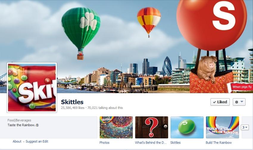 brandurile-cele-mai-iubite-de-americani-pe-Facebook-skittles