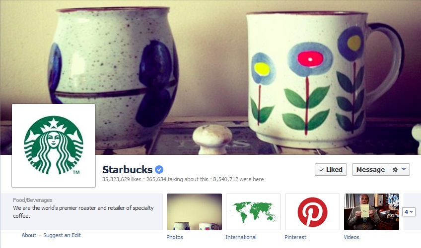 brandurile-cele-mai-iubite-de-americani-pe-Facebook-starbucks