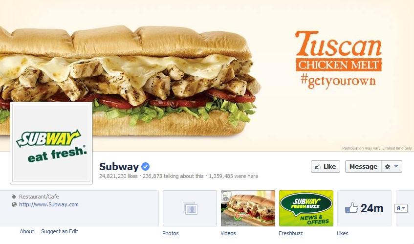 brandurile-cele-mai-iubite-de-americani-pe-Facebook-subway
