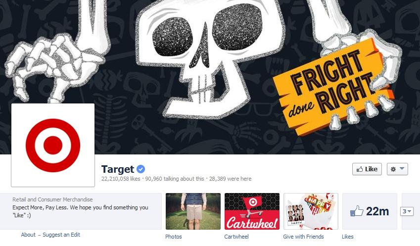 brandurile-cele-mai-iubite-de-americani-pe-Facebook-target